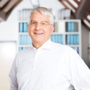 Stefan Müller-Schleipen
