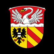 Joachim Peter