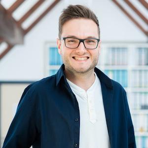 Florian Meszarosch
