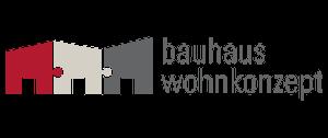 Bauhaus Wohnkonzept