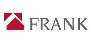 Frank Gruppe